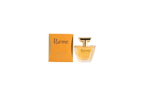Poeme By Lancome For Women Eau De Parfum Spray 50 Ml
