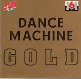 Dance Machine Gold