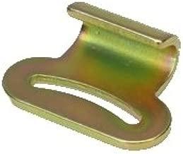 flat hook