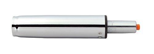 Duhome Gasdruckfeder Gasfeder Gas Lift Höhenverstellung für Stühle bis 180 kg Größenauswahl, Model:135