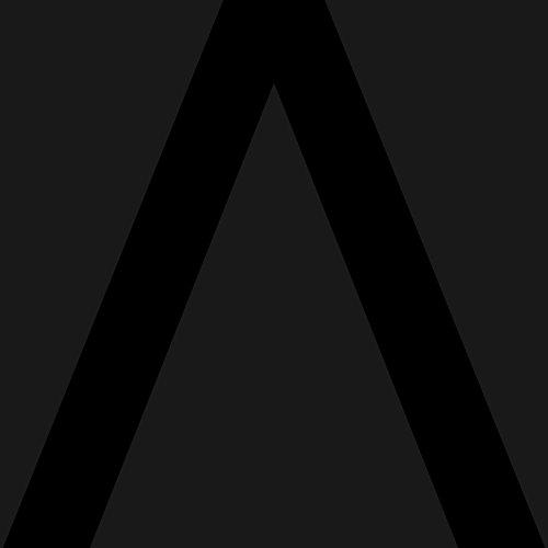 A-CDM (Instrumental)
