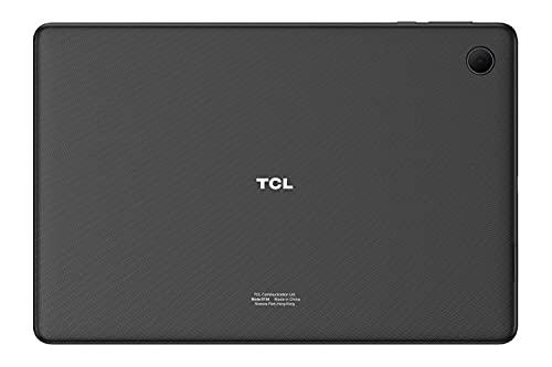 TCL(ティーシーエル)タブレット10.1インチTAB10wi-fiモデルandroid10IP52