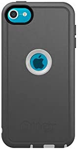 OtterBox Defender Series Case for iPod Touch 7th Generation 6th Generation 5th Generation Non product image