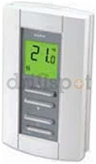 Best mr. heater thermostat Reviews