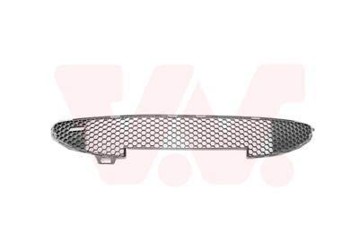 Van wezel GmbH 4028595Rejillas frontales