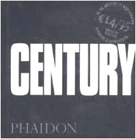 Century. Ediz. illustrata