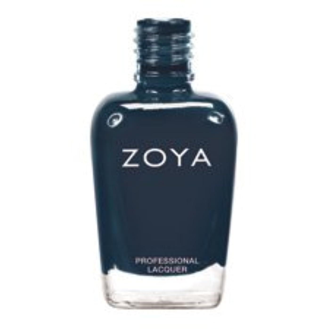 業界マトロンなしで[Zoya] ZP629 ナッティ [Designer, Diva & Gloss Collection][並行輸入品][海外直送品]