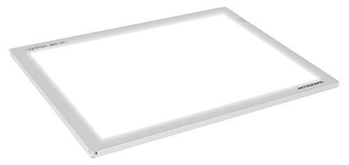 LightPad 950 LX-24