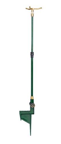 Orbit 58288 3-Arm High-Rise Sprinkler