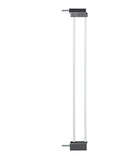 Geuther 0065VS + Verlängerungsseite für Easylock light, 9 cm, mehrfarbig