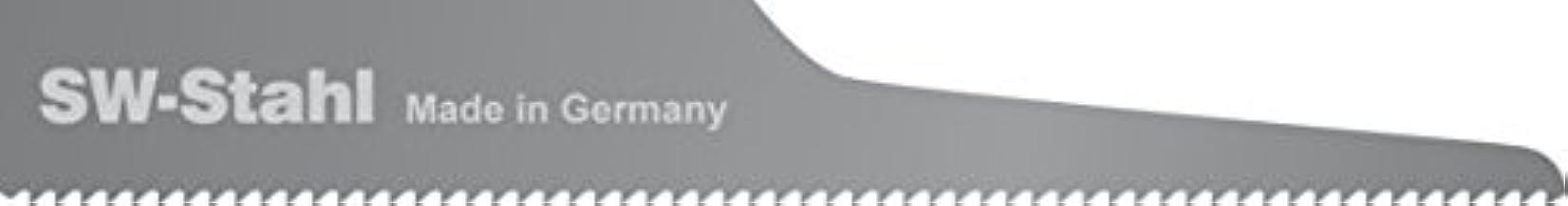 Sw Stahl 70618l Karosserieblatt 18z 1stk Für 40008l Pneutec Cp Baumarkt