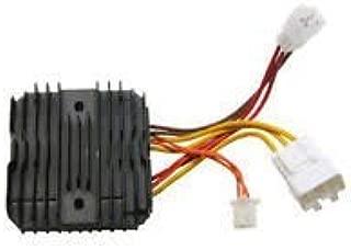 Voltage Regulator For 2006 Polaris 600 HO Fusion Snowmobiles