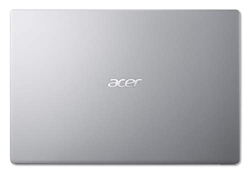 Comparison of Acer Swift 3 (NX.HSEAA.003) vs Microsoft Surface Pro (KJR-00001)