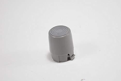 LG AEJ74840001 Holder Assembly, Gray