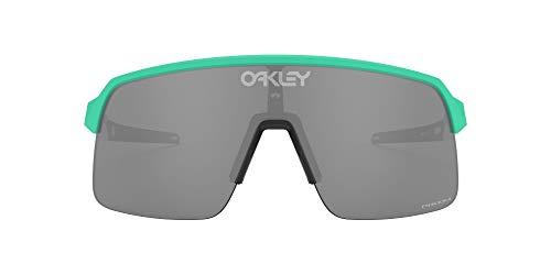 Gafas Oakley Sutro Lite Verde/Blanco 2021
