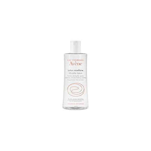 Avène Lotion Micelaire, 500 ml