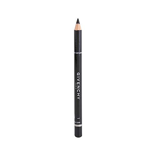 Givenchy Magic Khol Delineador Ojos 1 Negro 1.1 Gr