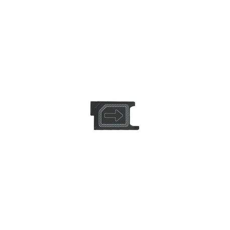Third Party - Rack Carte Sim Sony Xperia Z3-3700936103406