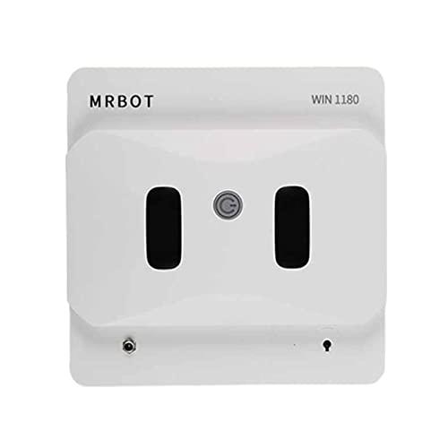 Window Robot lavavetri, Robot lavavetri con Telecomando, Tipi di Pulizia di finestre Orizzontali, Porte scorrevoli in Vetro, Pavimenti e pareti del Bagno in Marmo e Pavimenti della Cucina