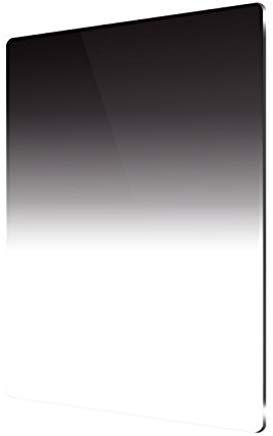 LUŽID Soft Grad ND 100mm x 150mm ND8 MC Filter Multi-Coated Optical Glass Luzid ND 8...