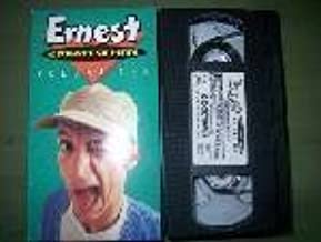 Ernest Greatest Hits Volume One