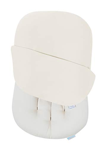 Snuggle Me Organic Infant Lounger Product Image