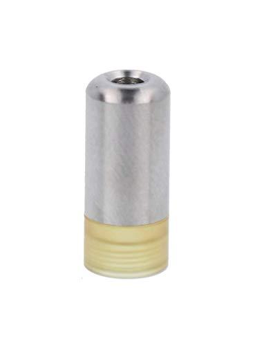 Yihi SX Nano Mundstück | nikotinfrei | für die Yihi SX Nano E Zigarette