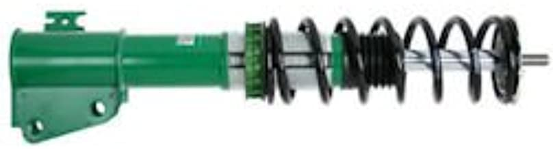 Tein DSR56-LUSS2 Basic Coil-Over Damper Kit for Mitsubishi Eclipse