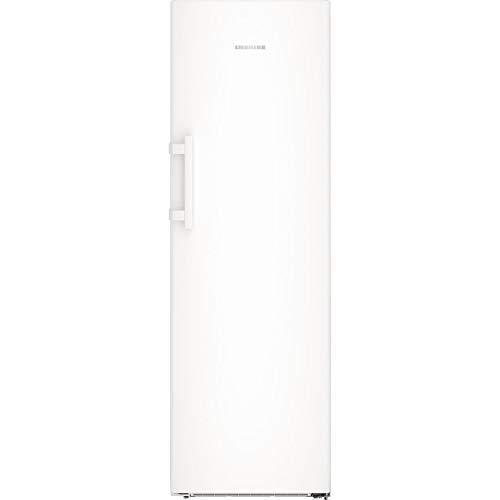 Liebherr K 4330 Comfort Kühlschrank