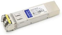 Addon Limited price 160-9204-900-AO CIENA 160-9204-900 Al sold out. COMP 10G-ER XCVR TAA LC