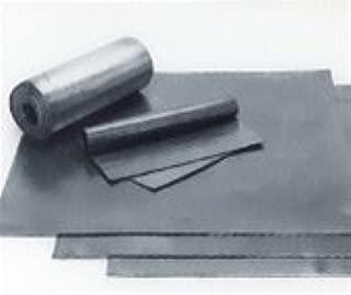 lead sheet metal