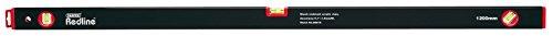 Draper Redline 68018 1200 mm Box Section Level