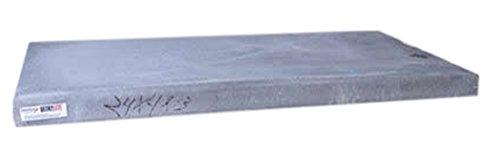 DiversiTech UC2448-3 Ultralite Pad, 24' x 48' x 3'