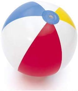BEACH BALL Spasm Fashionable price