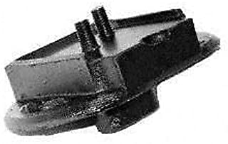 Manual Trans Mount-Auto Trans Mount Left,Right Anchor 2073