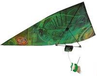 Cerf-volant Eolo Sport Spy Kite