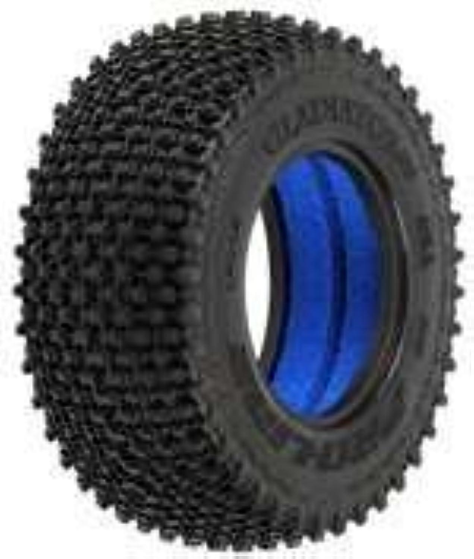 disfruta ahorrando 30-50% de descuento Pro-Line Racing 1169-01 Gladiator SC 2.2  3.0  M2 M2 M2 (Medium) Tires by Pro-line Racing  descuento online