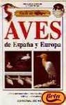 Aves de España y Europa - guia de campo Animales Domesticos Y Acuarios: Amazon.es: Brichetti, Pierandrea, Dicapi, Carlo: Libros
