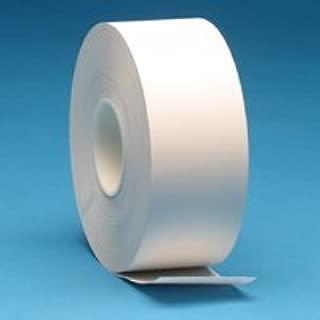 Triton 9100/9600 ATM Paper 2 3/8