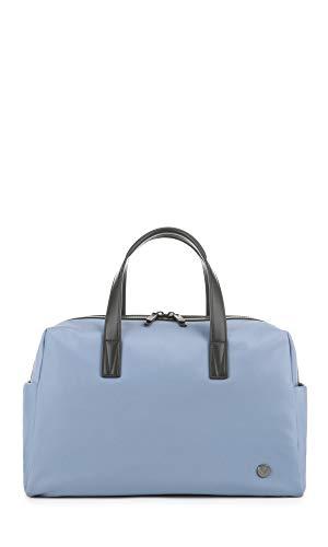 Antler Chelsea Overnight Bag   Weekend Bags for Women/Men   Holdall Bag  ...