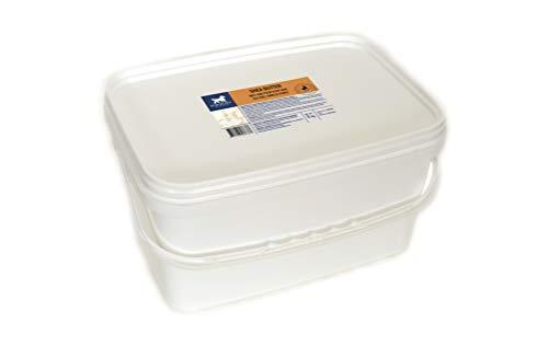 Forbury DIRECT · ENGLAND · Sheaboter zeepbasis ruwe zeep smelten en gieten zeep (SLS-vrij)