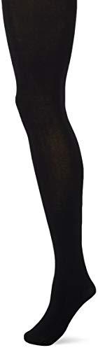 Hudson Damen Relax Fine Socken, Orange (Orange 0557), (Herstellergröße: 35/38)