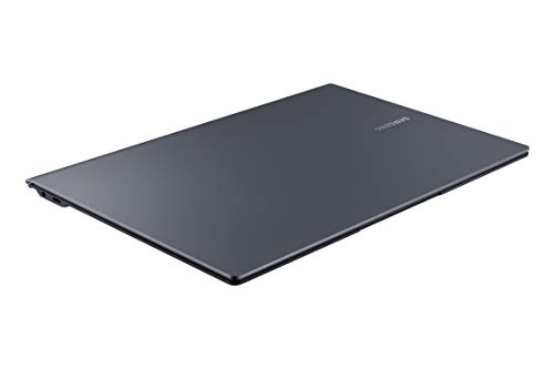 Product Image 12: Samsung Galaxy Book S 13.3″ FHD Touchscreen | Intel Core i5 Processor | 8GB Memory | 256GB SSD (NP767XCM-K01US), Mercury Gray