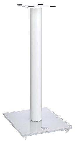 Dali Connect E-600 Standfuß Paar Weiß