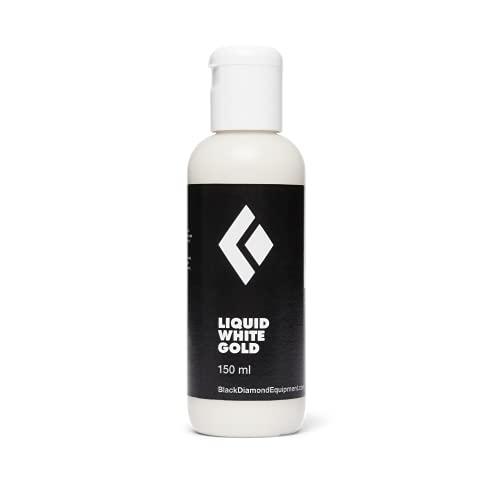 Black Diamond Liquid Chalk 150 ml