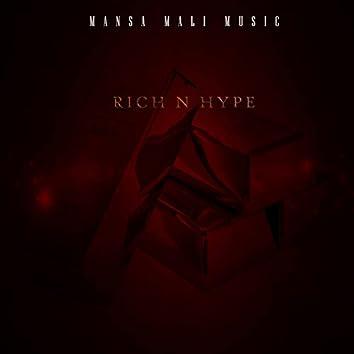 Rich N Hype