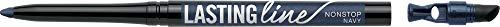 bareMinerals Lasting Line - Long Wearing Eyeliner 0.35g Nonstop Navy