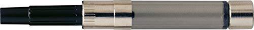 Sheaffer 96700 - Cargador de tinta a pistón para pluma estilográfica