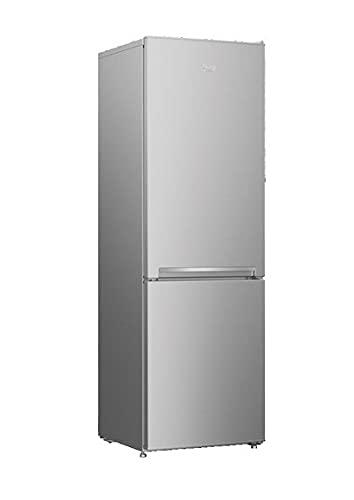 combine frigo congel carrefour