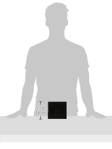 Buddha Board Black Mini Board